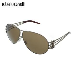 Kính mát ROBERTO CAVALLI RC385S 670 chính hãng - RC385S 670 thumbnail
