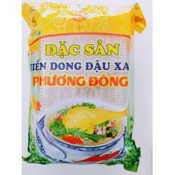 Miến Dong Đậu Xanh gói 400g