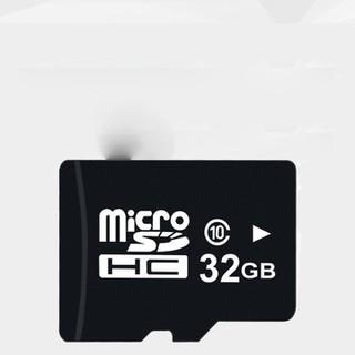 THẺ NHỚ 32GB - THẺ NHỚ 32GB THẺ NHỚ 32GB thumbnail