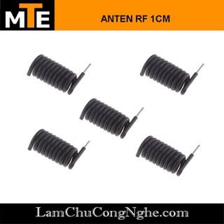 Dây Anten RF 1cm - MT13033 thumbnail