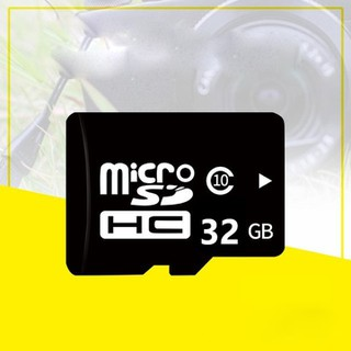 Thẻ nhớ 32gb - Thẻ nhớ Thẻ nhớ 32gb - Thẻ nhớ - Thẻ nhớ 32gb - Thẻ nhớ. thumbnail