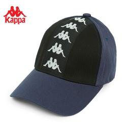 Nón Unisex Kappa 304KRP0
