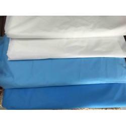 Vải Không Dệt - Màu Trắng - 1m6 x 10m - kháng nước - kháng khuẩn