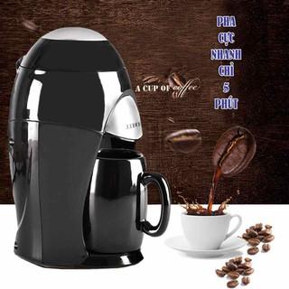 MÁY PHA CAFE BAR WELL - 0154 thumbnail