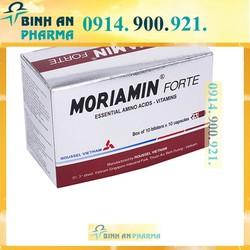 Moriamin Forte Roussel (H/100v) bap900