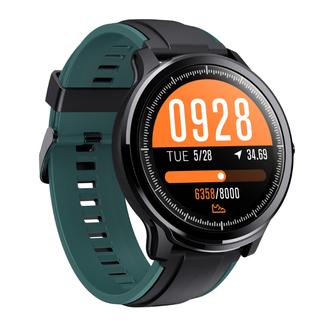 Đồng hồ thông minh Kospet Probe chống nước - HX-KSP05 thumbnail