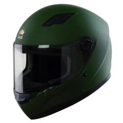 Mũ bảo hiểm fullface roya m136