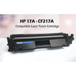 Hộp mực 17A (có CHIP) cho máy in HP M102w, M102a, MFP M130fn, MFP M130fw, M130a, M130w,...