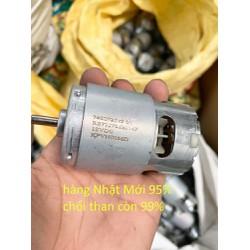 motor 775 nhật - motor 775 nhật