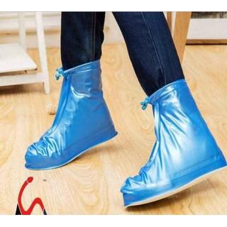 giầy đi mưa - ủng đi mưa - 7397 thumbnail