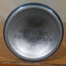 Xịt toàn thân X men Wood 150ml hương thơm bền lâu Hàng Chính Hãng - Li-X-Wood-1-2