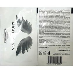 Dưỡng tóc phục hồi My Organics Goji Angel Potion gói 4ml