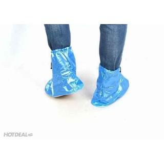 bọc giày đi mưa - 7395 thumbnail