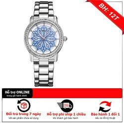 đồng hồ nữ giá rẻ dưới 1 triệu Mẫu mới 2020