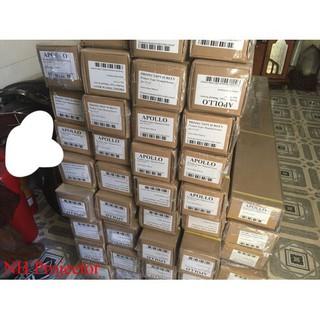 Màn chiếu treo tường 120 inch - DMS220 thumbnail