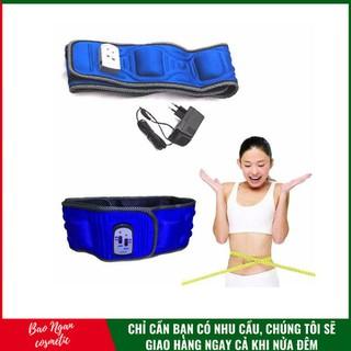 Đai massage - Đai massage - Đai massage X5 - Đai massage X5 thumbnail