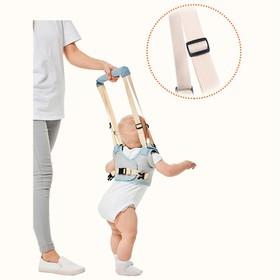 Đai cho bé tập đi - Đai cho bé Baby Walker.