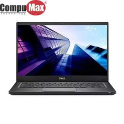 Dell Latitude 7390 Black I5 8350U 16GB 256SS 13.3FHD W10P...