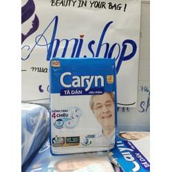 Tã dán Caryn XL10