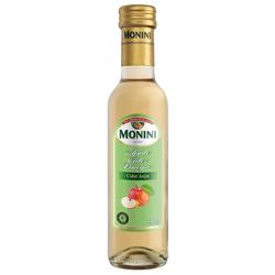 Giấm Táo Monini 250 ml