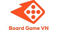 Boardgame Việt Nam