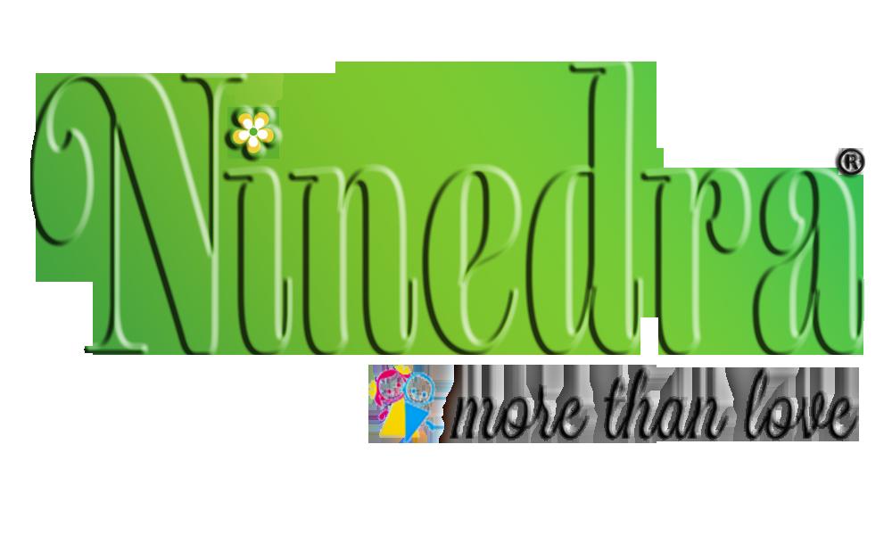 Ninedra VN