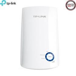 Bộ Kích Sóng Wifi TP-Link TL-WA854RE