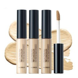 Che Khuyết Điểm The SEAM Cover Perfection Tip Concealer.