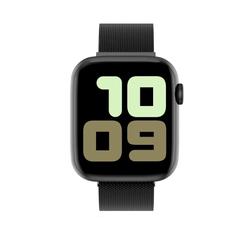 Đồng hồ thông minh W75m – Kích thước 40mm, kiểu dáng đẹp, nhỏ nhắn