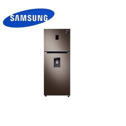 Tủ lạnh Samsung Inverter 360 lít RT35K5982DX-SV - RT35K5982DX-SV