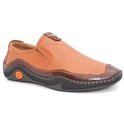 Giày lười nam – giày mọi nam da bò dập vân cá sấu cực mềm 🎁 Với thiết kế trẻ trung ✅ Bảo hành nổ da 24 tháng ✅ Mã KH18