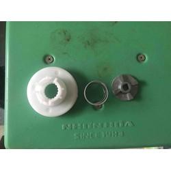 Nhông máy giặt A800