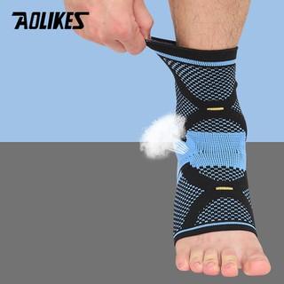 Bảo vệ cổ chân -Bảo vệ cổ chân AL7131 - Bảo vệ cổ chân AL7131 - Bảo vệ cổ chân Aolikes thumbnail