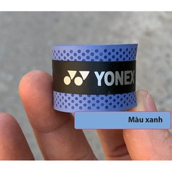 Dây quấn cán vợt cầu lông Yonex YH6
