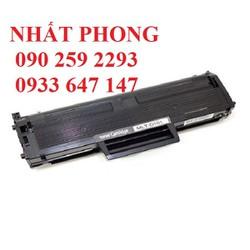 Hộp mực máy in samsung ML 2161 – Mực in D101S – Hàng thanh lý giá rẻ