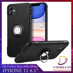 Ốp lưng iPhone 11