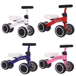 xe chòi chân ,xe thăng bằng cho bé.