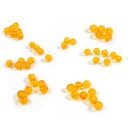 Giáo cụ Montessori - 45 hạt cườm vàng (45 Golden Beads)
