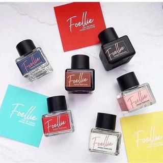 Nước hoa vùng kín Foellie Inner Perfume - Nước hoa vùng kín Foellie thumbnail