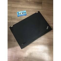 Laptop Lenovo X230 i5 3320M/ Ram 4Gb/ Hdd 320Gb/ màn 12.5inch / Vga HD 4000