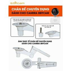 Chân Đế Chuyên Dụng Dành Cho Camera Wifi