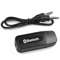 USB BLUETOOTH MUSIC KẾT NỐI VỚI LOA VÀ AMPLY