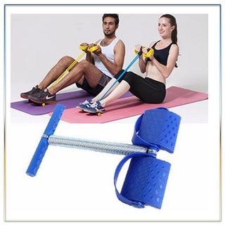 Dụng cụ tập thể dục - dụng cụ tập bụng _ Eland - 937_28377628 thumbnail
