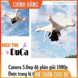 Flycam X 69S Wifi Camera 1080P Hd Mới Đồ Chơi Giải Trí