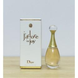 Nước hoa mini Nữ DIOR Jadore in Joy EDT 5ml