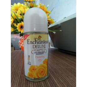 Lăn khử mùi Enchanteur nước hoa 50ml - Lăn khử mùi Enchanteur 50ml
