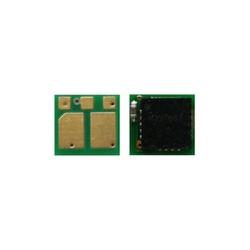 Chip mực 30A(CF232A) cho máy in Hp M203DN-M203DW-M227SDN/- M227fdn- 227fdw