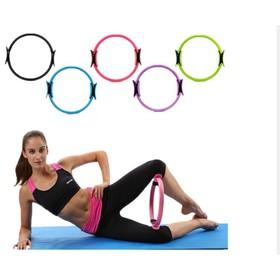 Vòng Pilates Vòng Tập Thể Dục Phụ Kiện Cho Yoga Thích Hợp Cho Cả Nam Và Nữ An Viên - odofYNDc4WlAdeRwijZd