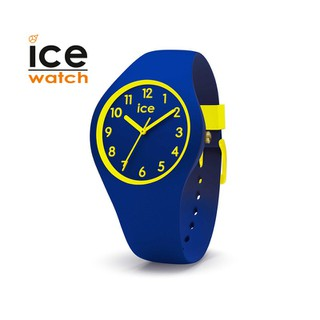 Đồng hồ Trẻ em dây silicone ICE WATCH 015350 - 015350 thumbnail
