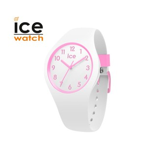 Đồng hồ Trẻ em dây Silicone ICE WATCH 015349 - 015349 thumbnail